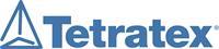 Tetratex Logo.jpg