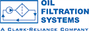 oil filtration systems.png