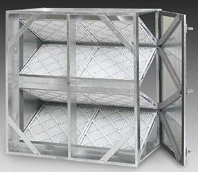 HVAC filter housings1.jpg