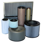 Replacement-Filter-elements-1.jpg