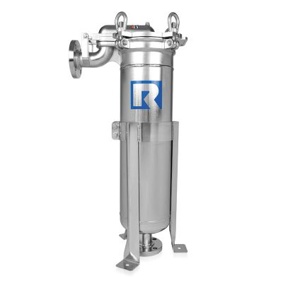 single bag filter housing1.jpg