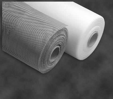 woven wire cloth and synthetic filter fabric.jpg