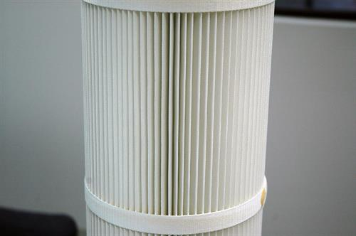 Nederman pleated cartridge 1.jpg