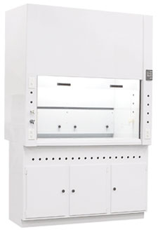 plastic fume hoods for labs.jpg